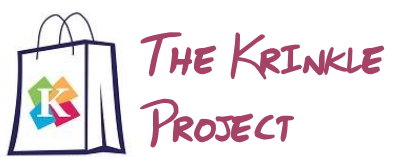 The Krinkle Project